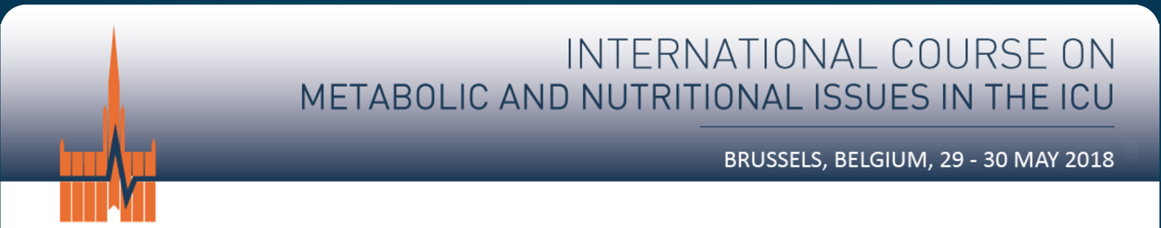 Nutritional course 2018 brussel