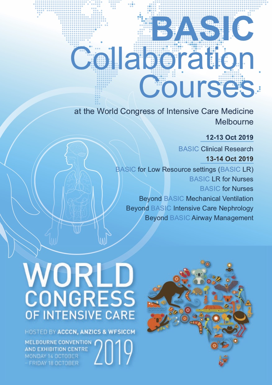 world congress 2019 e flyer
